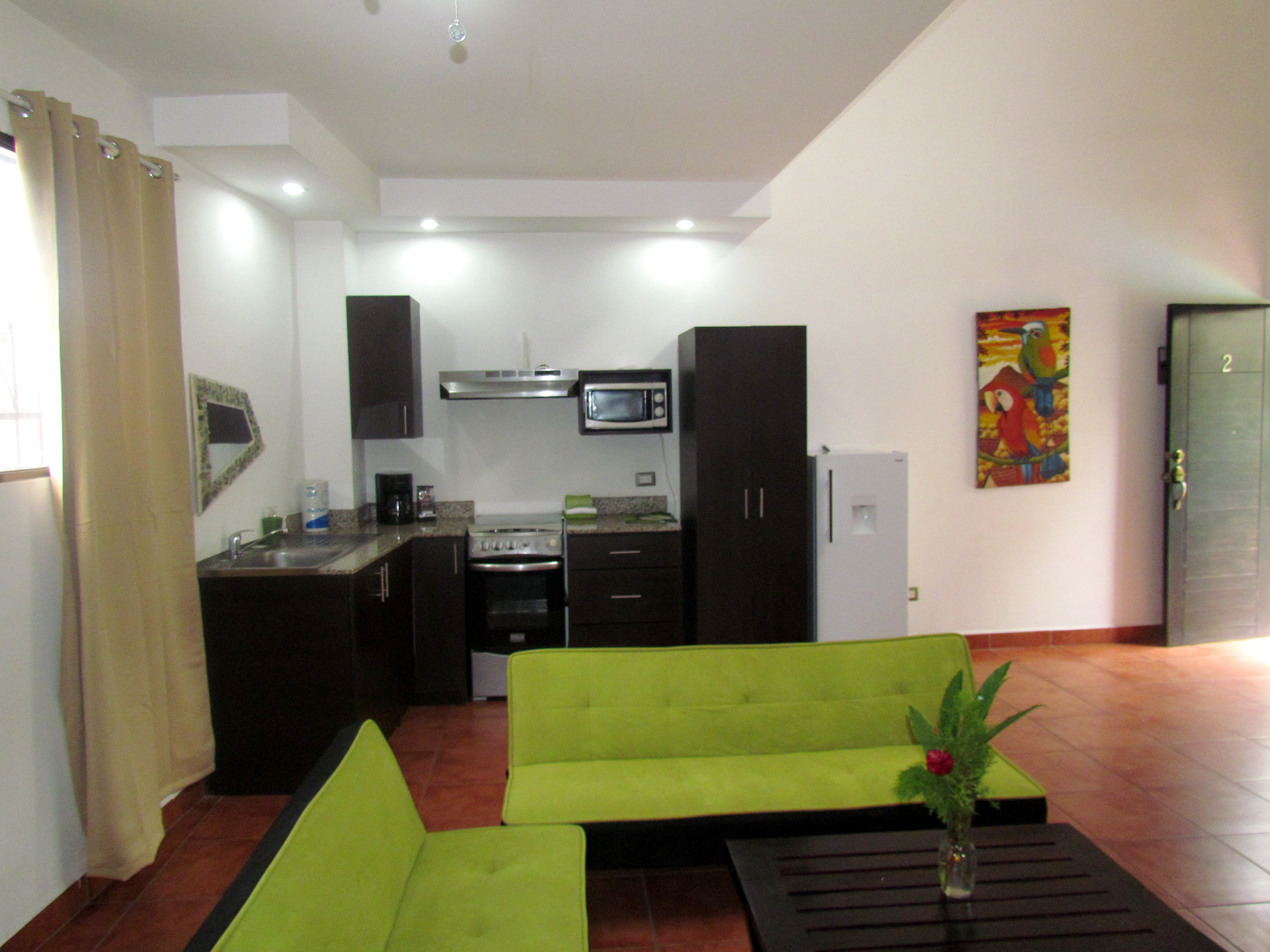 houses for rent in granada