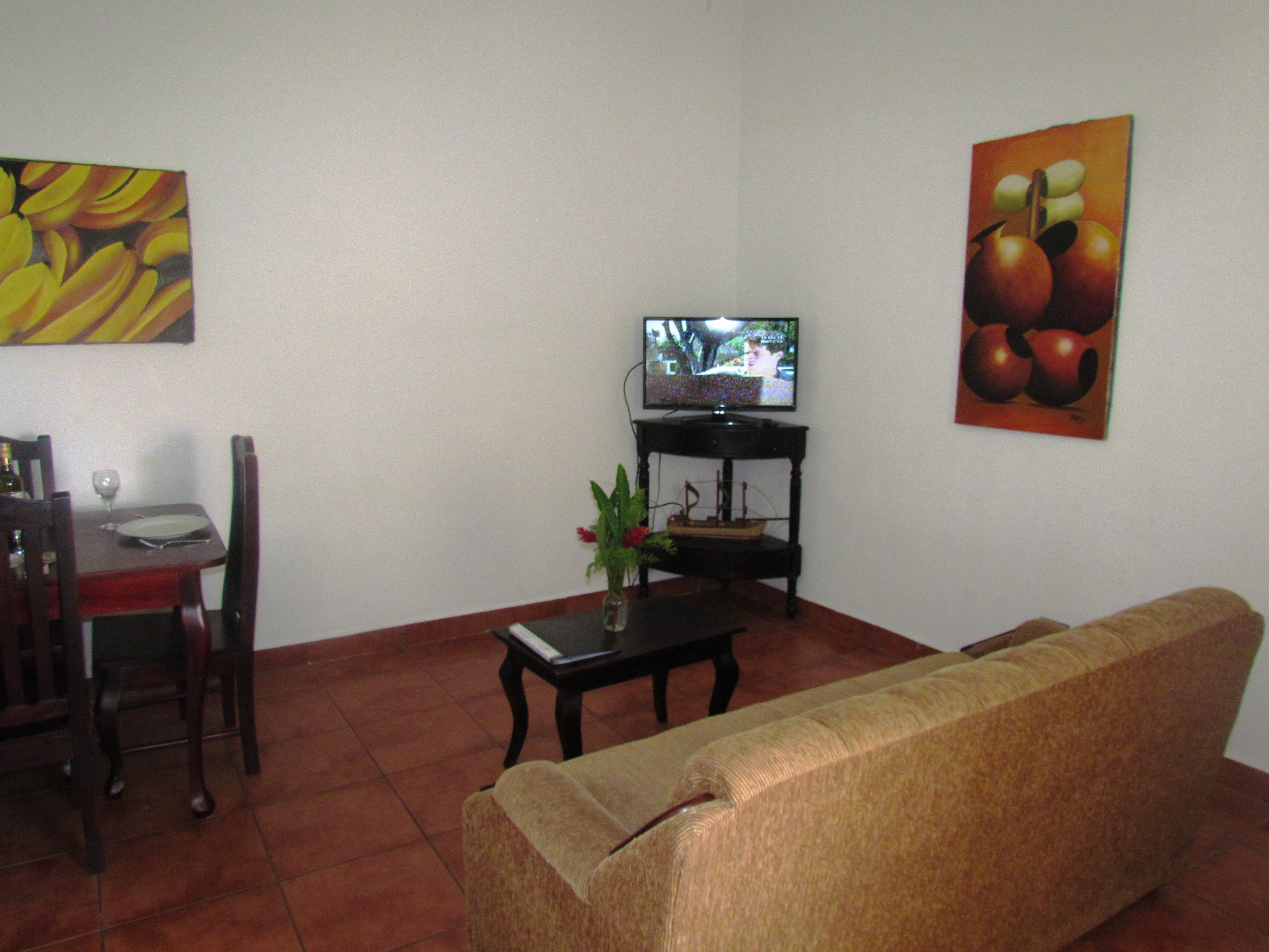 houses for rent in nicaragua